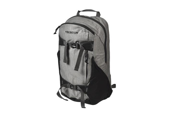 BURTON Day Hiker BP 25l (152861-054)