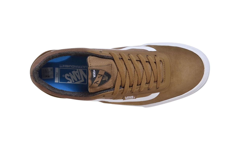 nowy przyjeżdża najlepiej sprzedający się oryginalne buty Av Rapidweld Pro