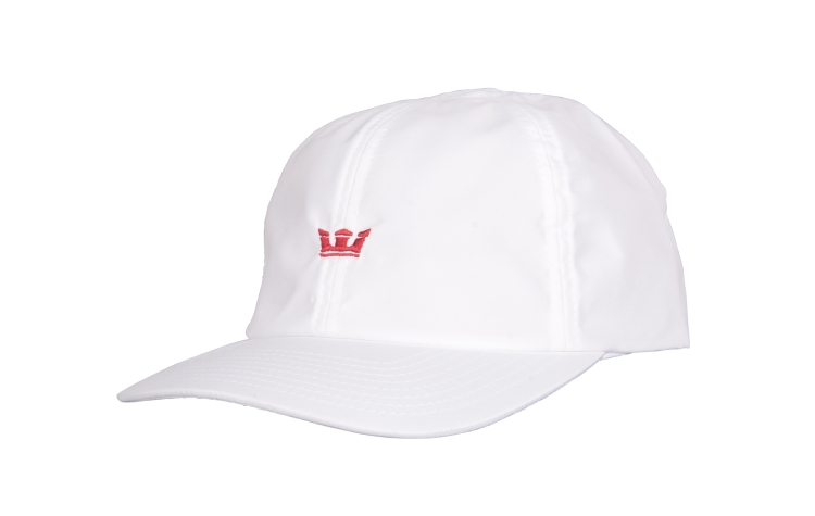 SUPRA Crown Runner Cap (C3034-119)