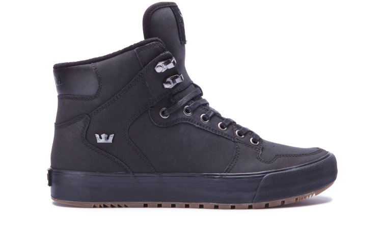SUPRA Vaider Cold Weather (08043-060-M)