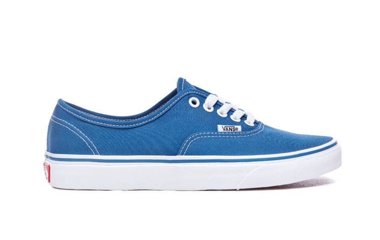 VANS Authentic (VN000EE3NVY)