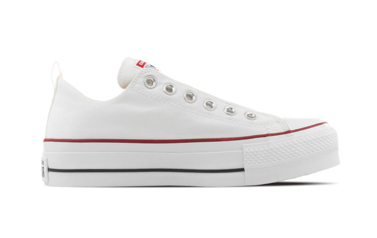 CONVERSE Wmns Ctas Fashion Ox (563457C)