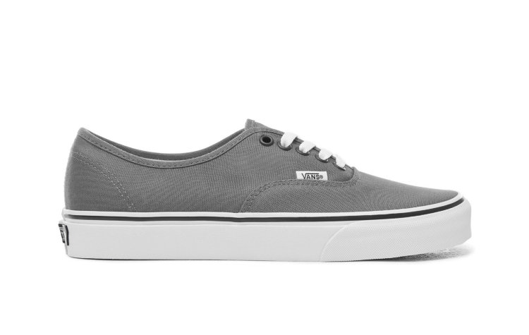 VANS Authentic (VN000JRAPBQ)