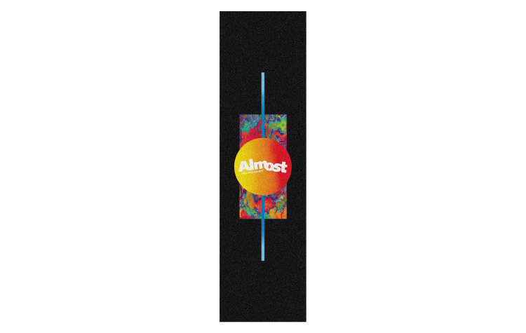 ALMOST Photo Essay Griptape (10723057)
