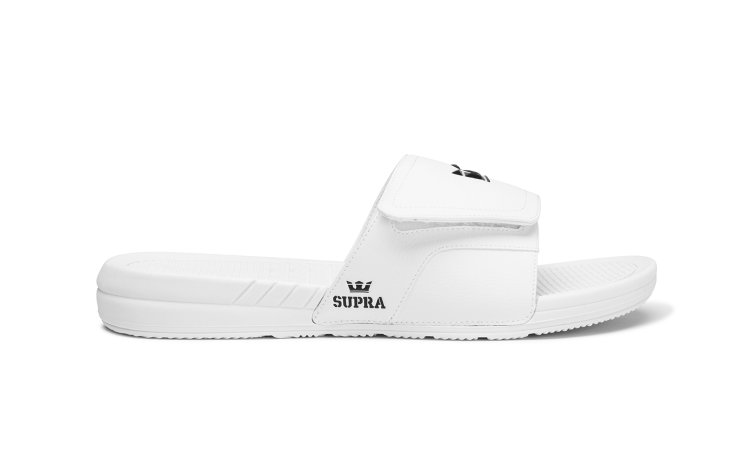 SUPRA Locker Sandal (05917-100-M)