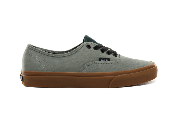 VANS Authentic (gum) (VN0A2Z5IV4T)