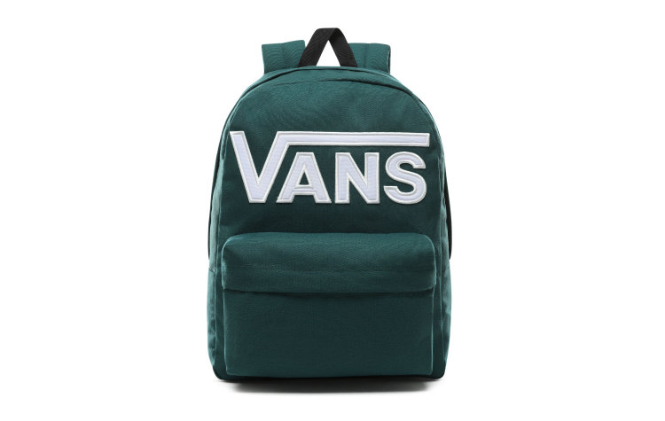 VANS Old Skool III Backpack (VN0A3I6RTTZ)