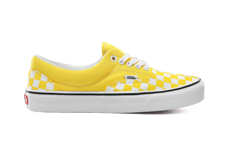 VANS Era (checkerboard) (VN0A4BV4VXL)