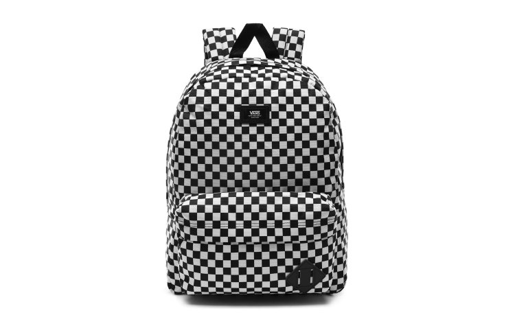 VANS Old Skool III Backpack (VN0A3I6RHU0)