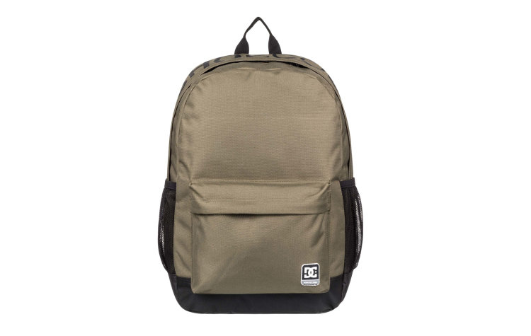 DC Backsider BP (EDYBP03201-CRB0)