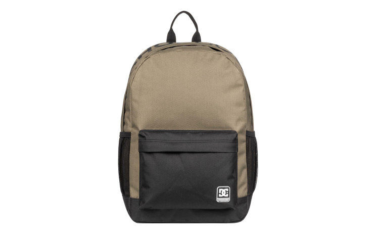 DC Backsider CB BP (EDYBP03202-XCCK)