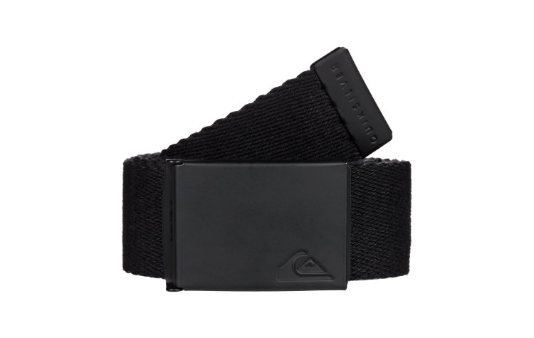 QUIKSILVER The Jam 5 Belt (EQYAA03791-KVJ0)