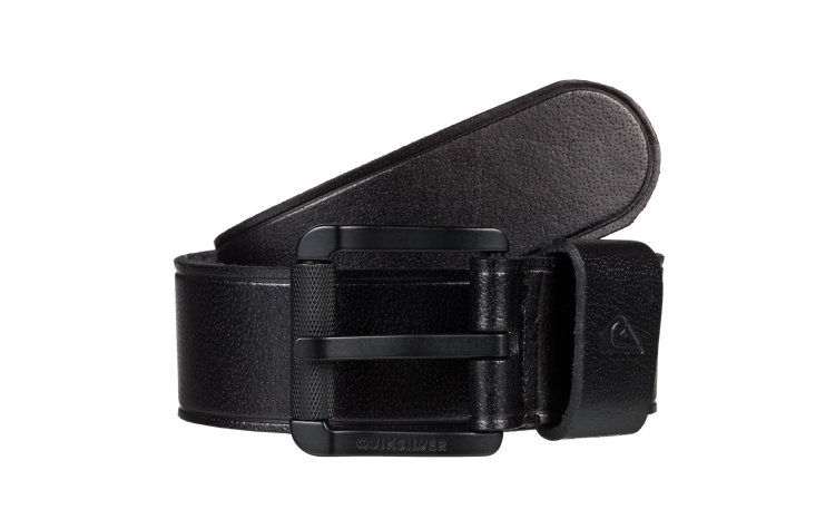 QUIKSILVER The Everydaily Up Belt (EQYAA03829-KVJ0)