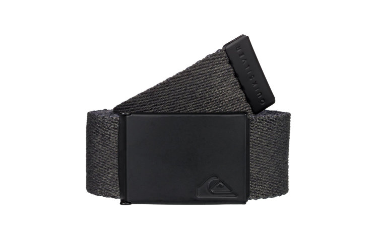 QUIKSILVER The Jam 5 Belt (EQYAA03791-KSQH)