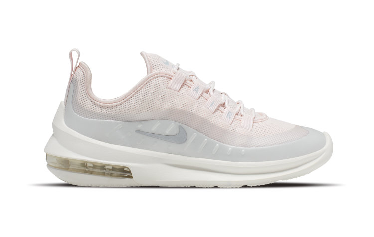 NIKE Wmns Air Max Axis (AA2168-603)