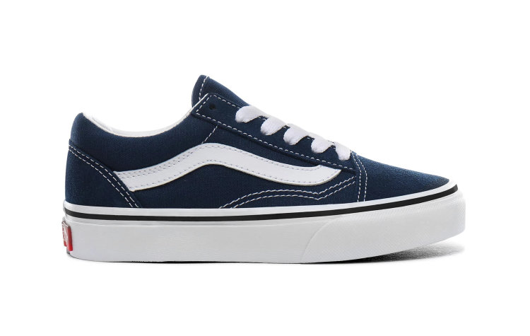 VANS Kids Old Skool (VN0A4BUUT2S)