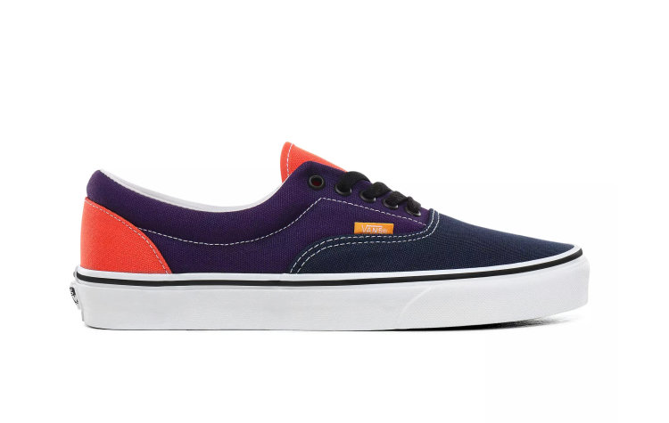 VANS Era (mix N Match) (VN0A4BV4TBZ)