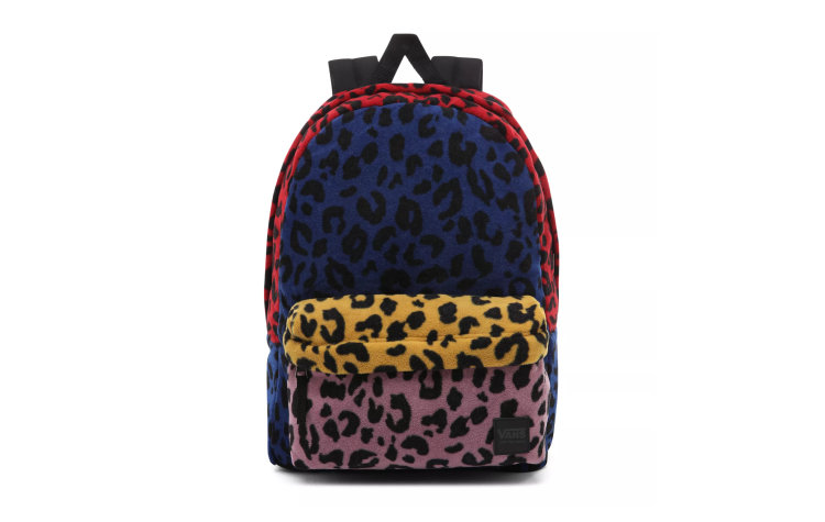 VANS Deana III Backpack (VN00021MZUH)