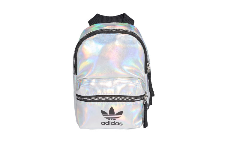 ADIDAS BP Mini Pu (FL9633)