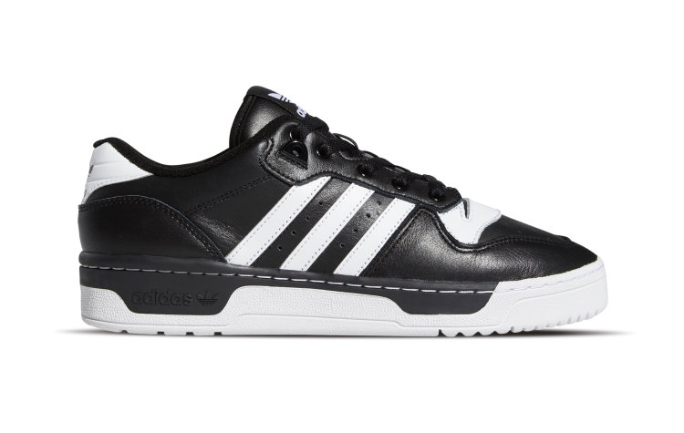 ADIDAS Rivalry Low (EG8063)