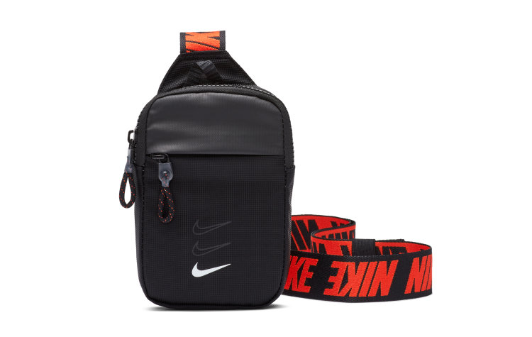 NIKE Advance Small Hip Pack (BA5904-010)