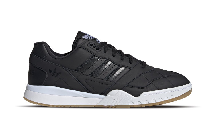 ADIDAS A.r. Trainer (EE5404)