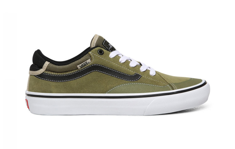 VANS TNT Advanced Prototype (VN0A3TJXW70)