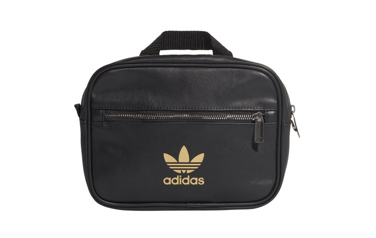 ADIDAS BP Mini Airl Pu (FL9626)