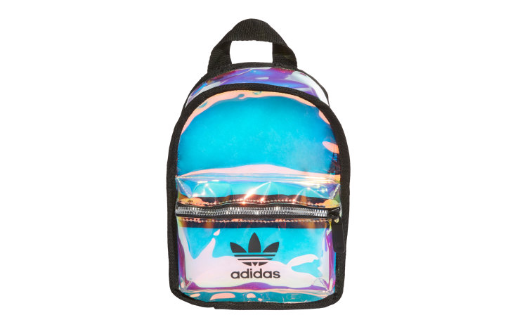 ADIDAS Mini Backpack (FM3256)
