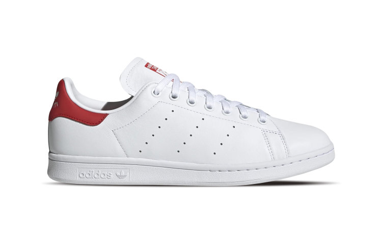 ADIDAS Stan Smith (EF4334)