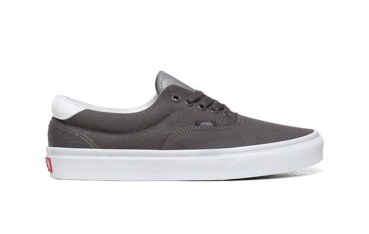 VANS Era 59 (c And L) (VN0A4U3AX4E)