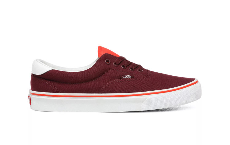 VANS Era 59 (c And L) (VN0A4U3AX4Z)