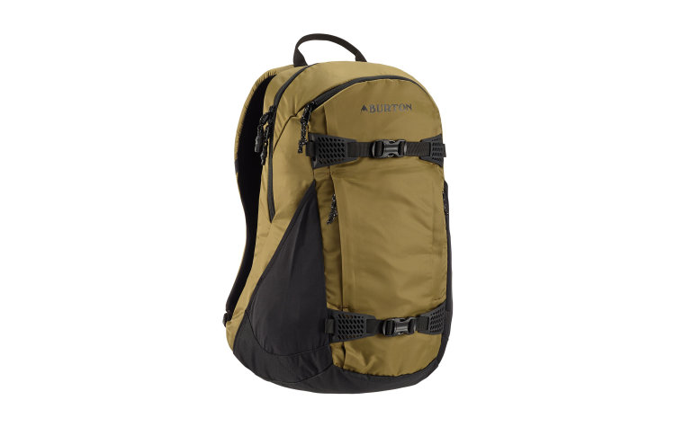 Burton Day Hiker 25l (152861-300)