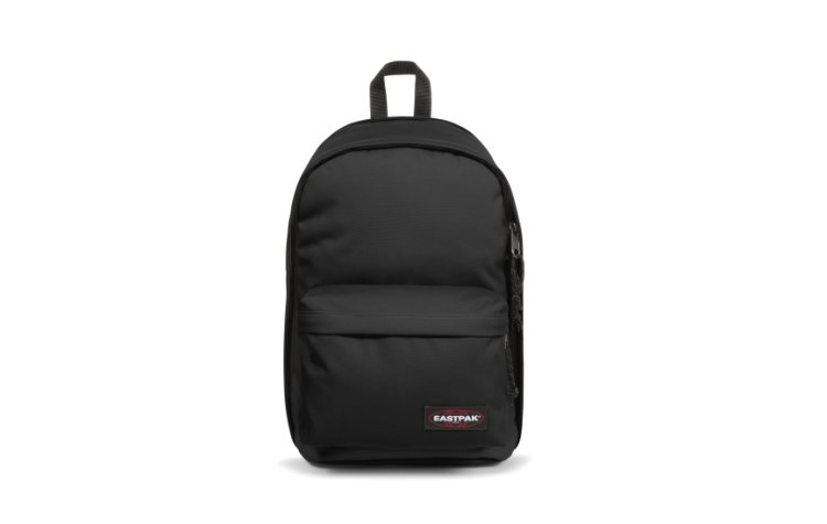 EASTPAK Back To Work (EK936008)