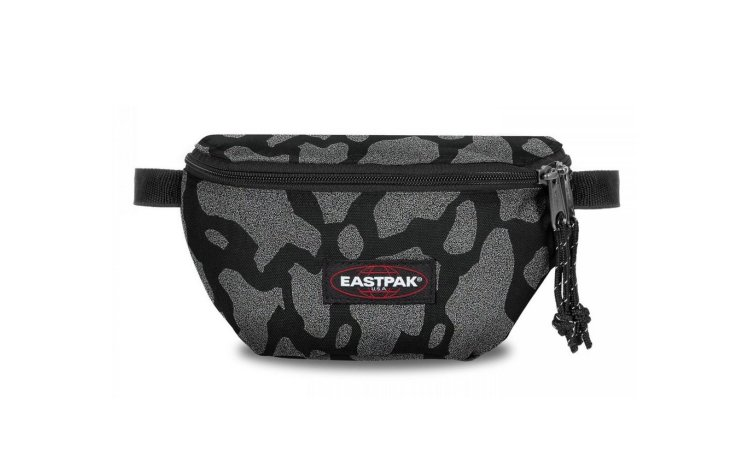 EASTPAK Springer (EK074B54)