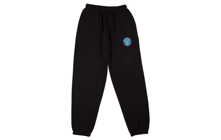 SOUR Estate Sweatpants (SOUR-FA20-060)
