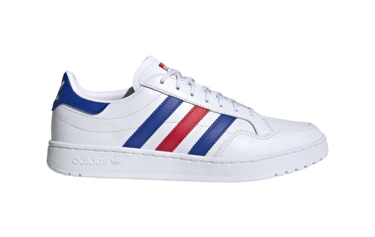 ADIDAS Team Court (FW5068)