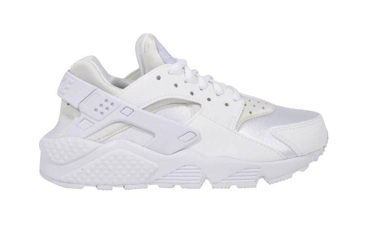NIKE Wmns Air Huarache Run (634835-108)